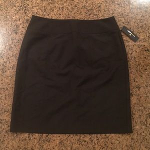 NWT Worthington Skirt